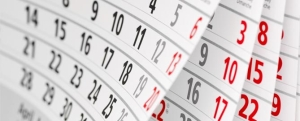 page-image-school-calendar-300x121