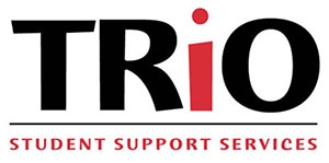 Chemeketa TRiO Student Support Services logo