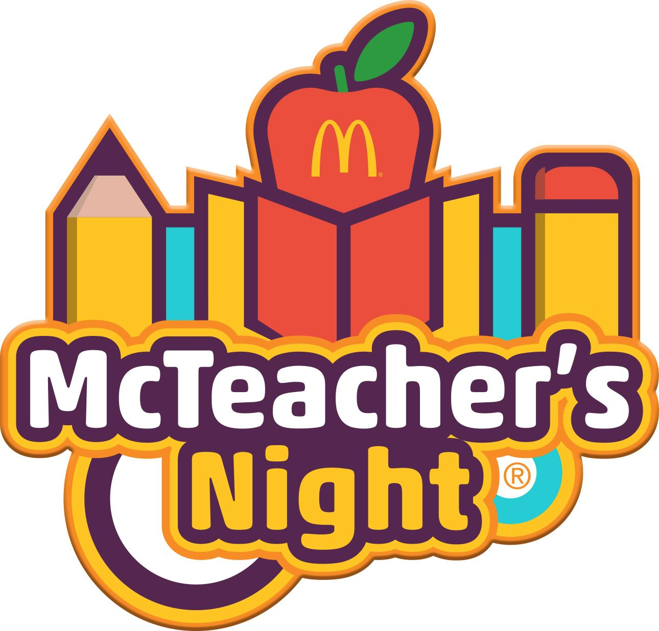 Houck McTeacher Night - Houck Middle School